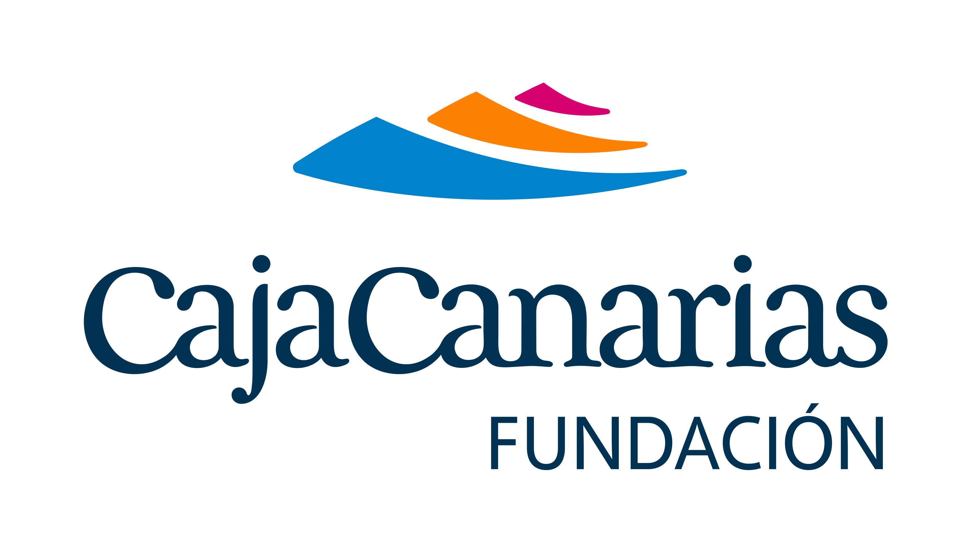 Detectives en el cole Fundación CajaCanarias Félix Morales salud consumo escuela Tenerife Canarias (1)