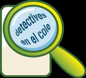 Detectives en el cole hábitos saludables consumo informado escuela Félix A. Morales Concísate