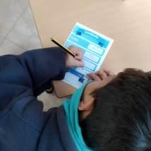 CEIP Erjos Detectives en el cole Félix A. Morales Concísate Fundación CajaCanarias 27-01-2020 (5)