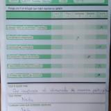 Evaluación tutor CEIP Cabo Blanco - Detectives cole (2)