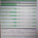 Evaluación tutor CEIP San Juan Perales - Detectives cole (1)