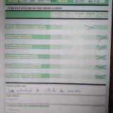 Evaluación tutor CEIP San Juan Perales - Detectives cole (2)