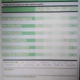 Evaluación tutor CEIP San Juan Perales - Detectives cole (3)