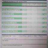 Evaluación tutora CEIP Julio Delgado - Detectives cole (1)