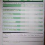 Evaluación tutora CEIP Julio Delgado - Detectives cole (2)