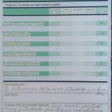 Evaluaciones tutores CEIP Fernando III - Detectives en el cole (4)