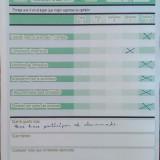 Evaluaciones tutores CEIP Fernando III - Detectives en el cole (5)