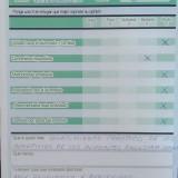 Evaluaciones tutores CEIP Fernando III - Detectives en el cole (6)