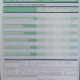 Evaluaciones tutores CEIP Santa Rosa Lima - Detectives en el cole (2)